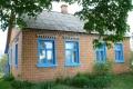bor-dubinets-sasha-huis
