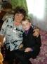duboy-andrei-met-moeder