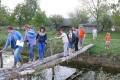 duboy-ania-brug-naar-huis