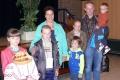 artiom-en-familie-louwdijk