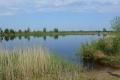 duboy-meer-vissen-en-zwemmen