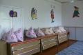 duboy-school-02-peuter-kleuters-slapen