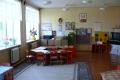 duboy-school-03-peuters-kleuters-spelen
