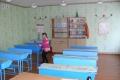 duboy-school-05-lokaal