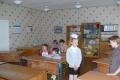 duboy-school-06-lokaal-2