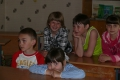 duboy-school-07-kinderen