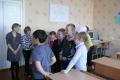 duboy-school-08-kinderen
