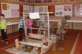 duboy-school-09-museumlokaal