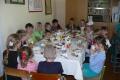 duboy-school-11-samen-eten