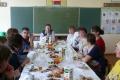 duboy-school-13-samen-eten