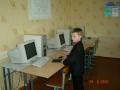 duboy-school-15-andrei